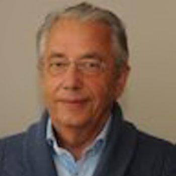Hans-Gerd Schnieder
