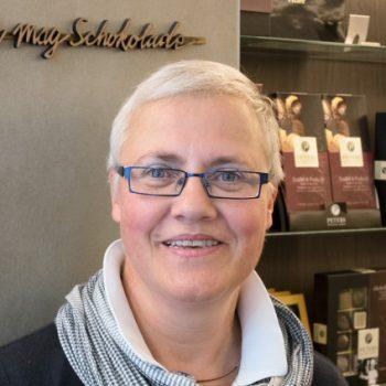 Angela Solaro - Meyer
