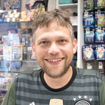 Kai Schnieder