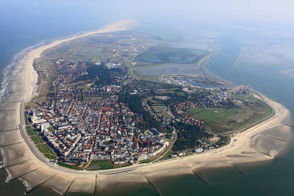 Norderney Deutschland